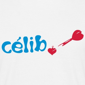 celib_1
