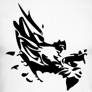 tete_dragon1