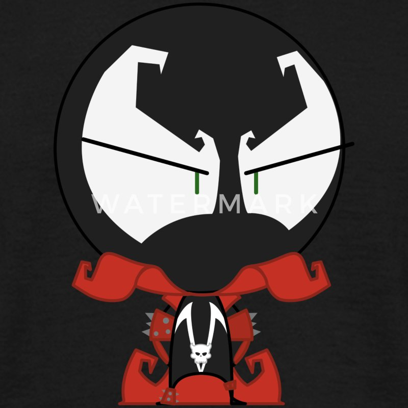 Spawn T-shirts - T-shirt Homme