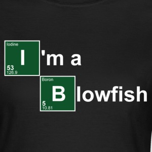 Blowfish T-Shirts - Women's T-Shirt