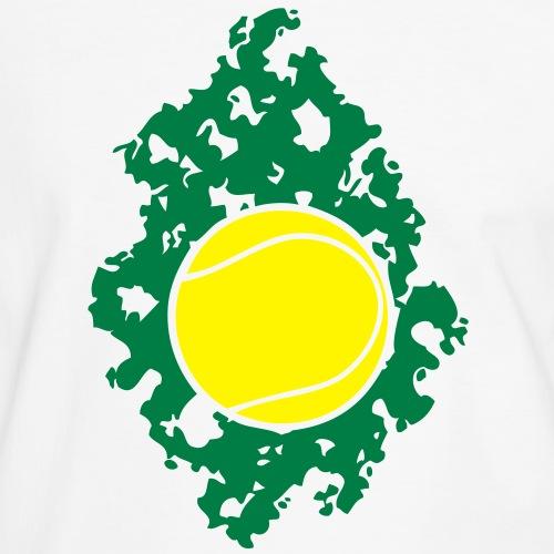 tennis_balle1