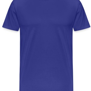 Good News Easter Bags  - Men's Premium T-Shirt