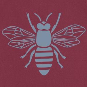 biene honig imker waben hummel wespe insekt flügel stachel fleißig tier bienchen