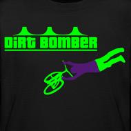Motiv ~ dirtbomber classic coloured kid