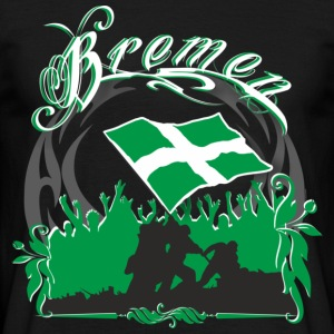 suchbegriff fussball bremen t shirts spreadshirt. Black Bedroom Furniture Sets. Home Design Ideas