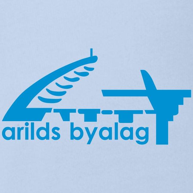 Arild's byalag Babybody