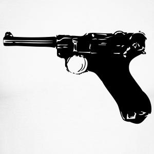 vieux_pistolet2