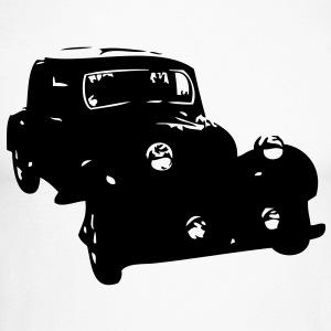 vintage_vieille_voiture102