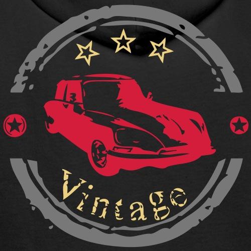 vintage_vieille_voiture9_3c
