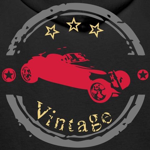 vintage_vieille_voiture8_3c