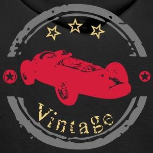 vintage_vieille_voiture6_3c