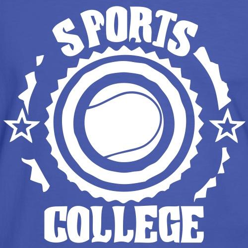 sports_college_tennis