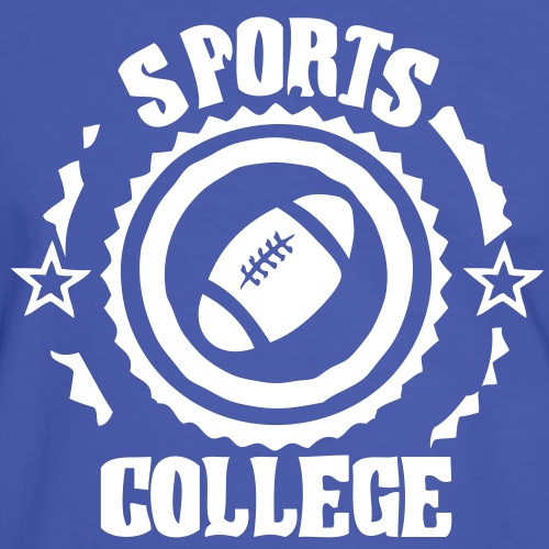 sports_college_foot_americain