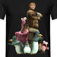 Motiv ~ T-Shirt