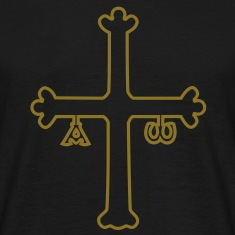 cross T-Shirts