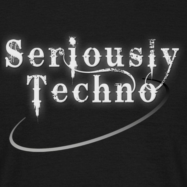 Elektrax Recordings Seriously Techno