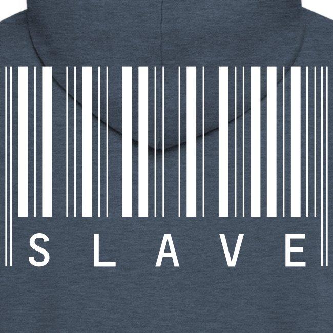 slave pullover