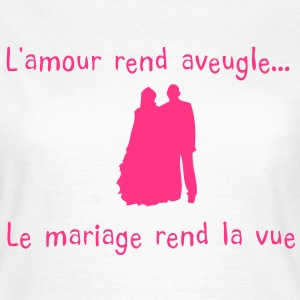 mariage_amour