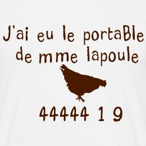 portable_mmelapoule