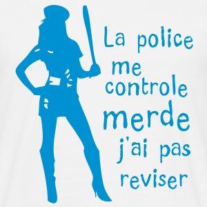 control__policier1