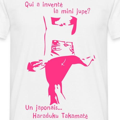 invention_mini_jupe