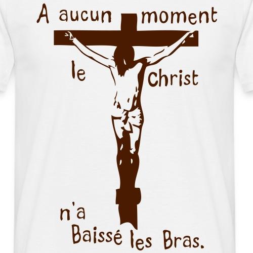 christ_baisse_bras