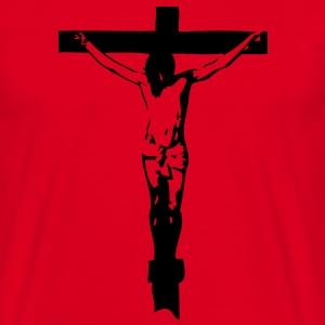 christ_croix