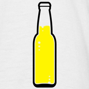 Drink Bottle (2c)++ T-Shirts - Männer T-Shirt