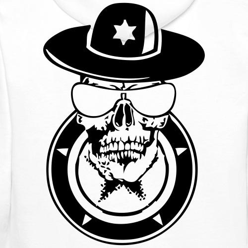 tete_mort_lunette_sheriff_usa