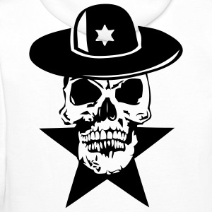tete_mort_sheriff_usa