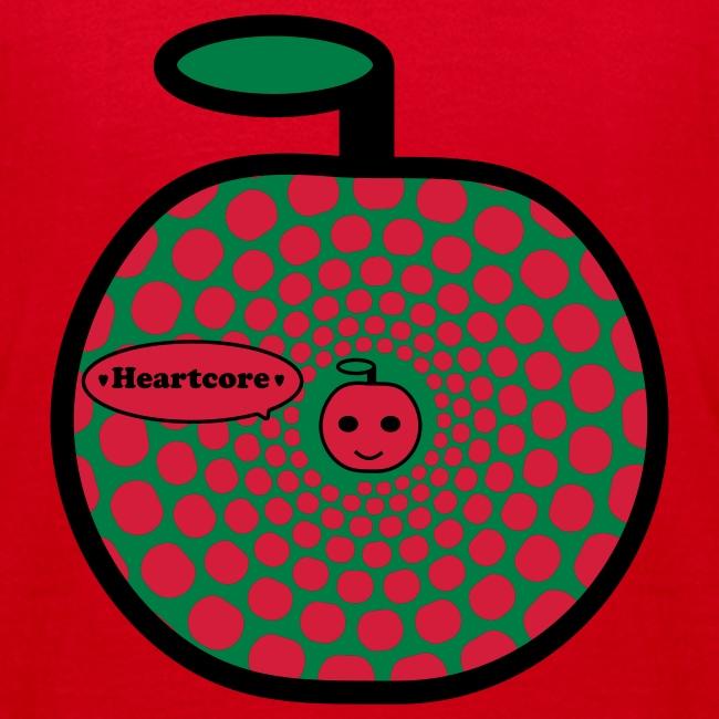 Heartcore