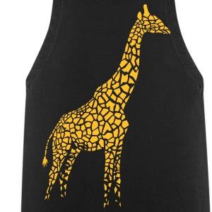 giraffe girafe afrika serengeti savanne tier wild