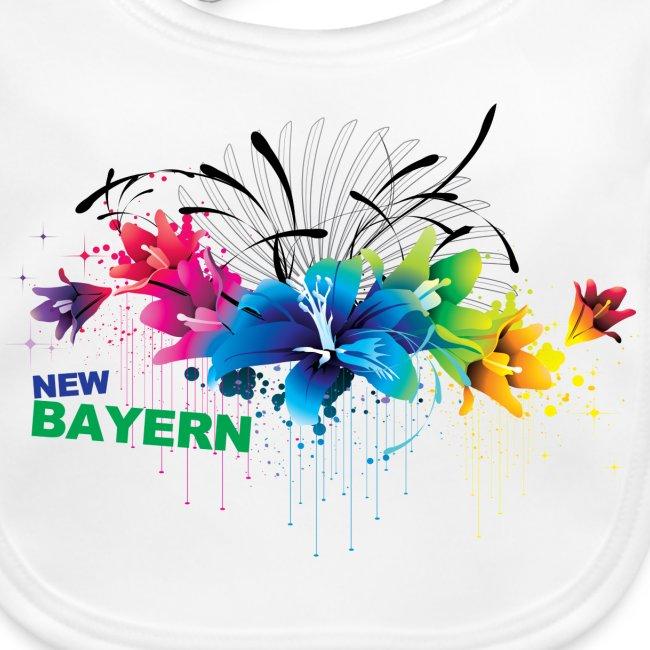 New Bayern