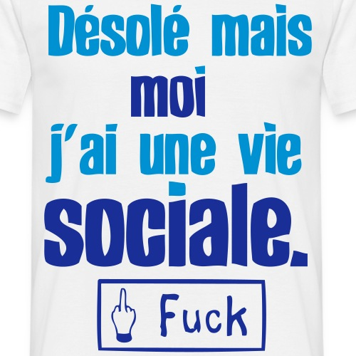 vis_sociale_2