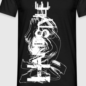 HARDSTYLE T-Shirts - T-shirt Homme