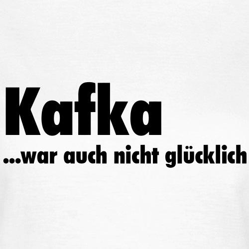 kafka_war_auch_nicht_gluecklich