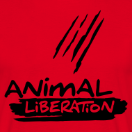 Motiv ~ Animal Liberation - Black Flock on X