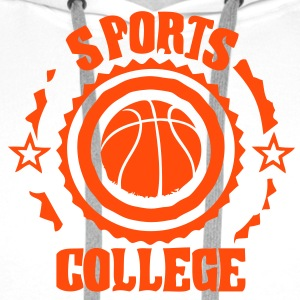 sports_college_basketball