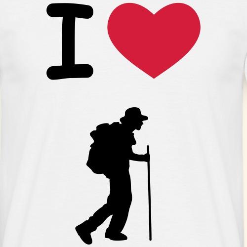 I Love / I Heart