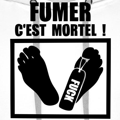fumer_cest_mortel
