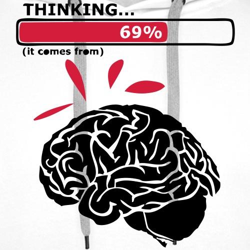 thinking_brain_69