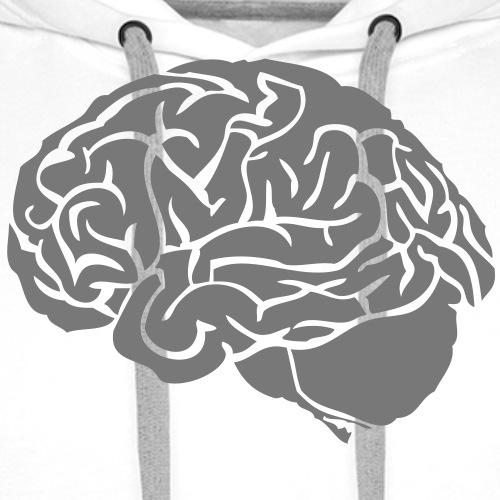 cerveau_0