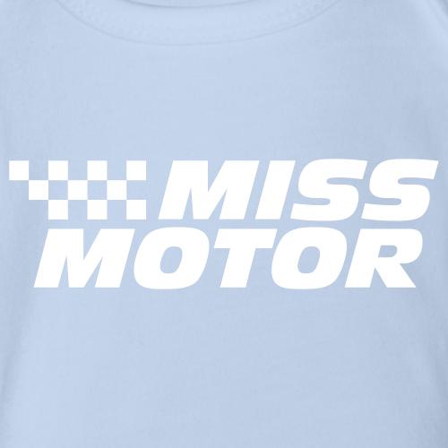 __missmotor