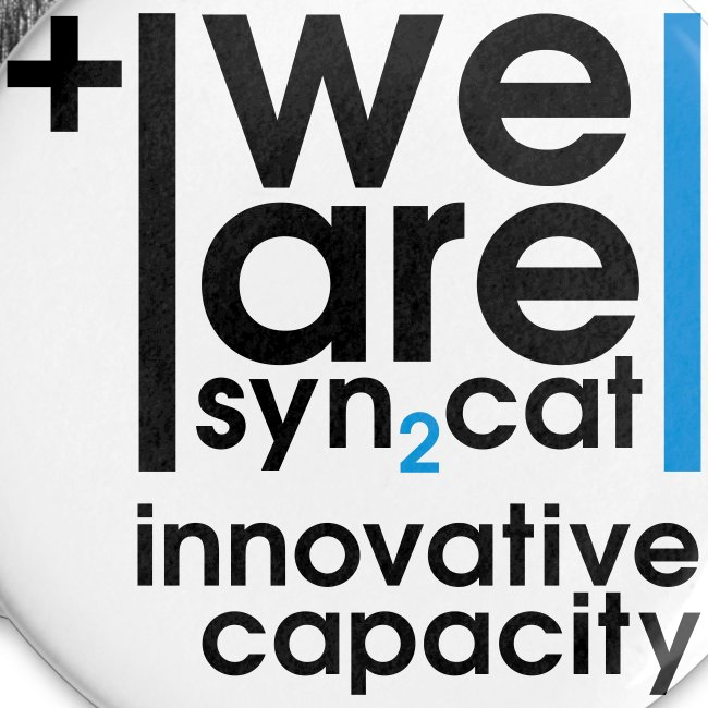 we are syn2cat (M)