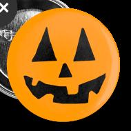 ~ Halloween