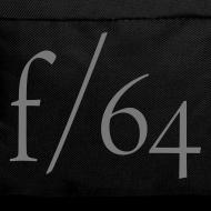 Motif ~ Sac à dos f/64 gris/noir