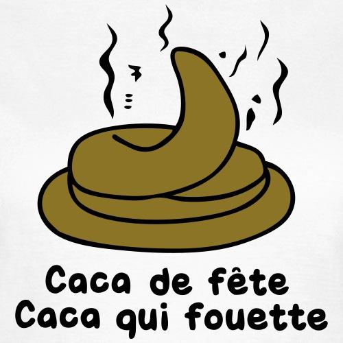lendemain_de_fete_caca_fouette