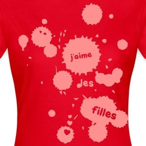 jaime_les_filles