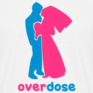 overdose_mariage