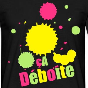 ca_deboite